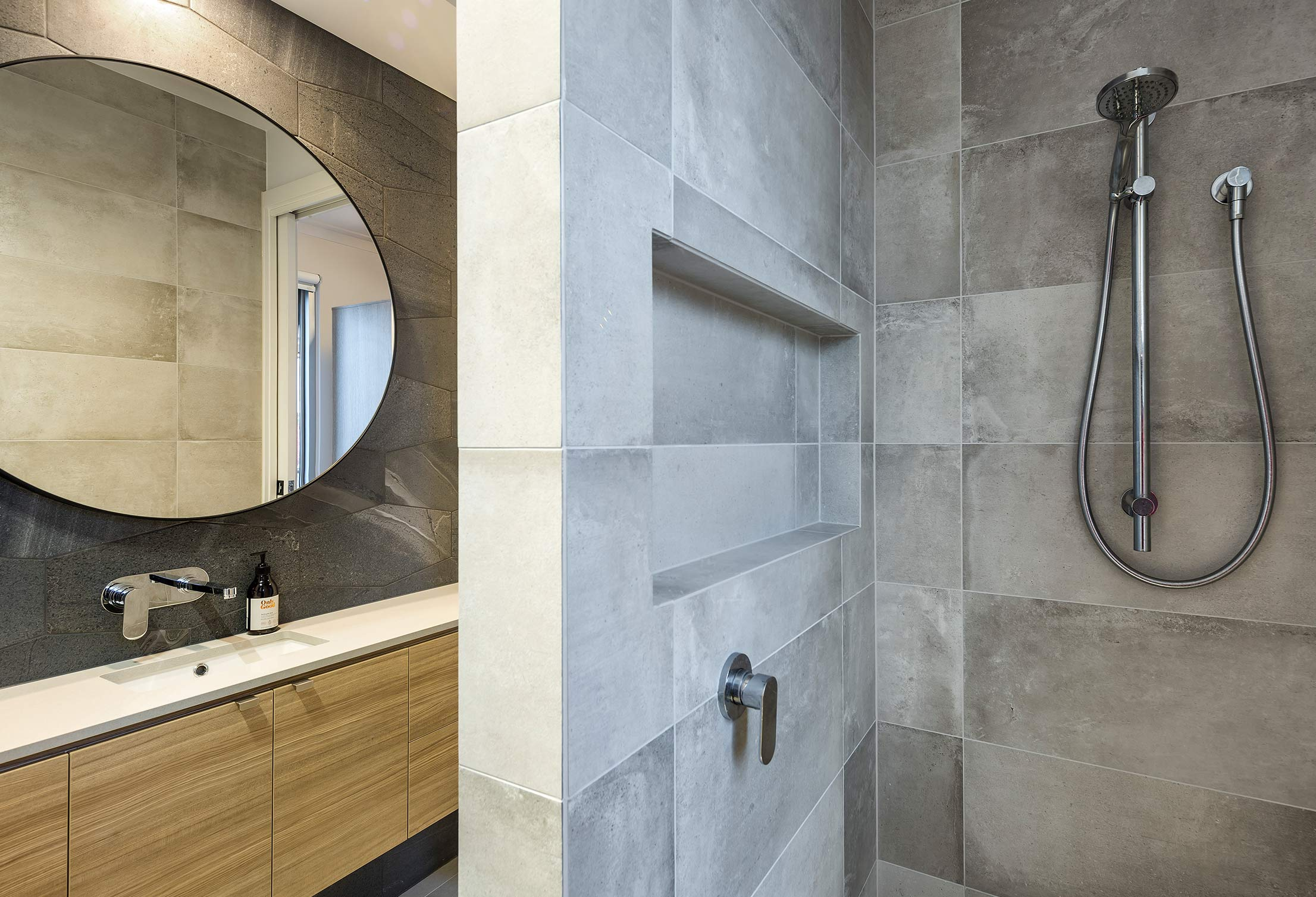 turnbull-built-bathroom-somerton-park-sa.jpg