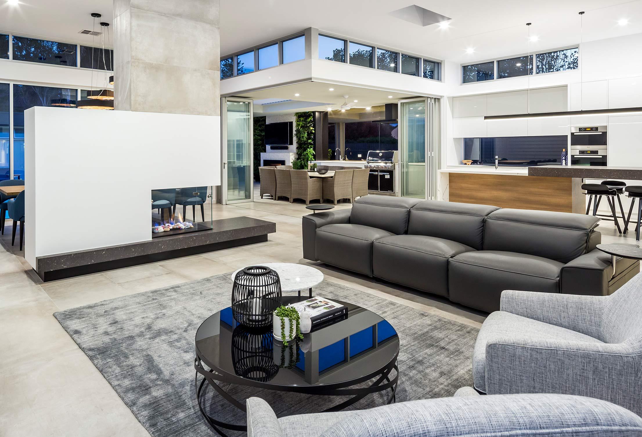 turnbull-built-family-room-somerton-park-sa.jpg