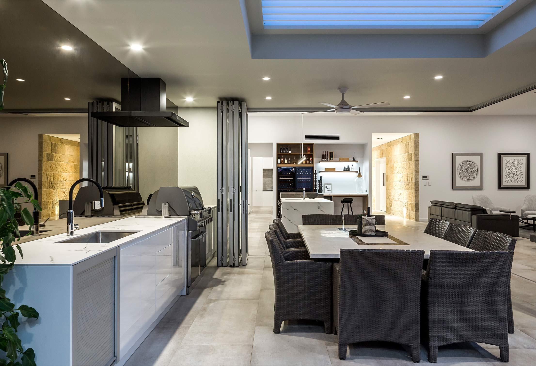 turnbull-built-outdoor-kitchen-soerton-park-sa.jpg