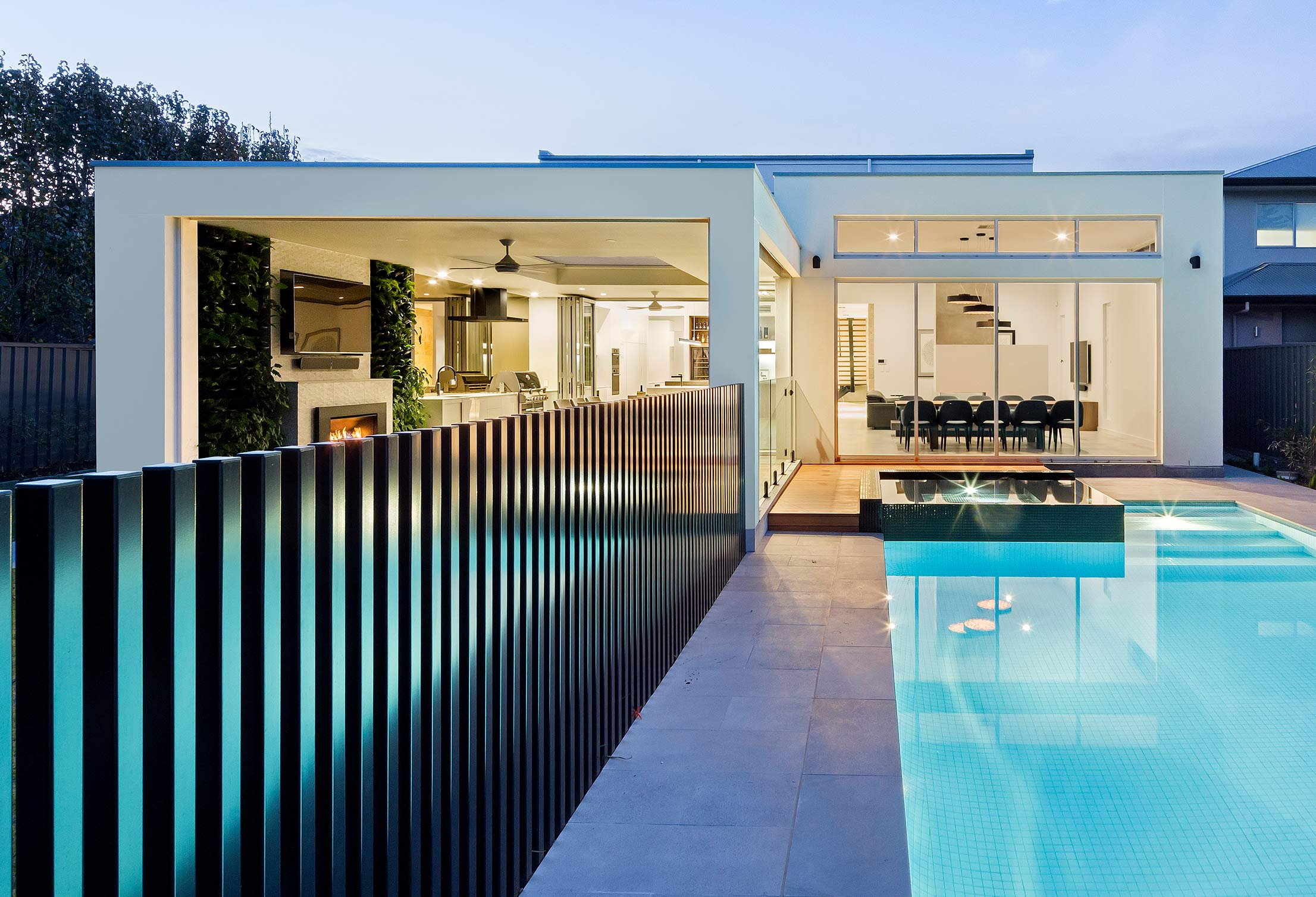 turnbull-built-pool-somerton-park-sa.jpg