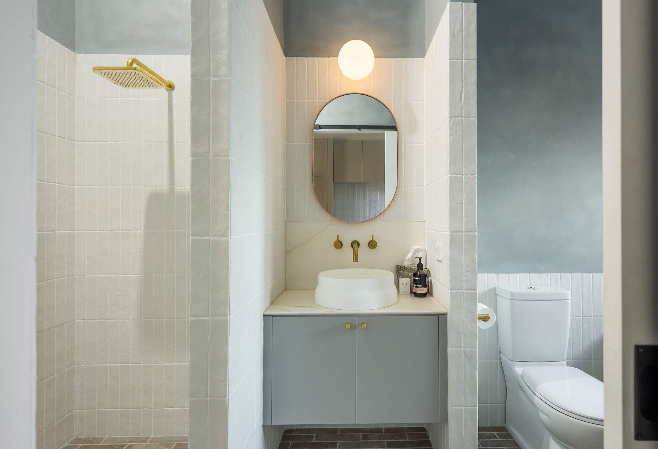 turnbull-built-renovation-bathroom-custom-goodwood-sa.jpg