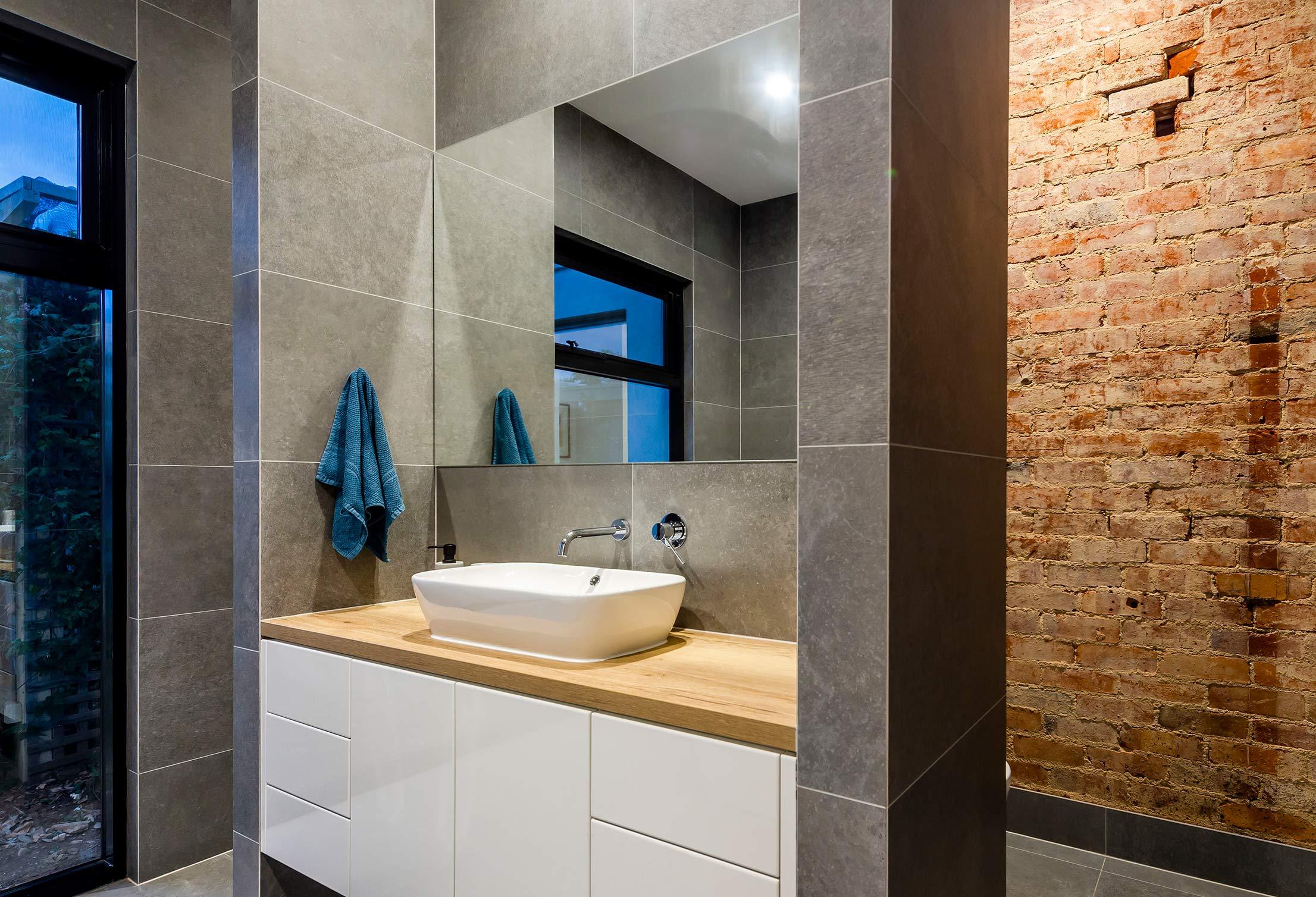 turnbull-built-renovation-bathroom-kings-park-sa.jpg