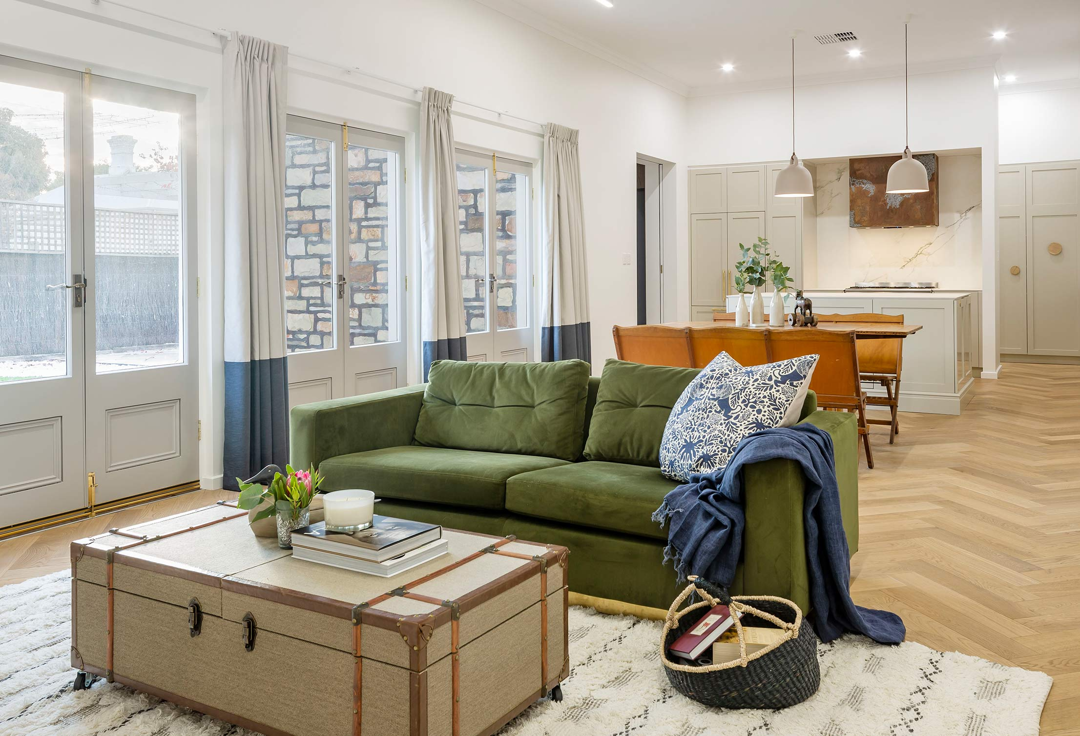 turnbull-built-renovation-family-goodwood-sa.jpg