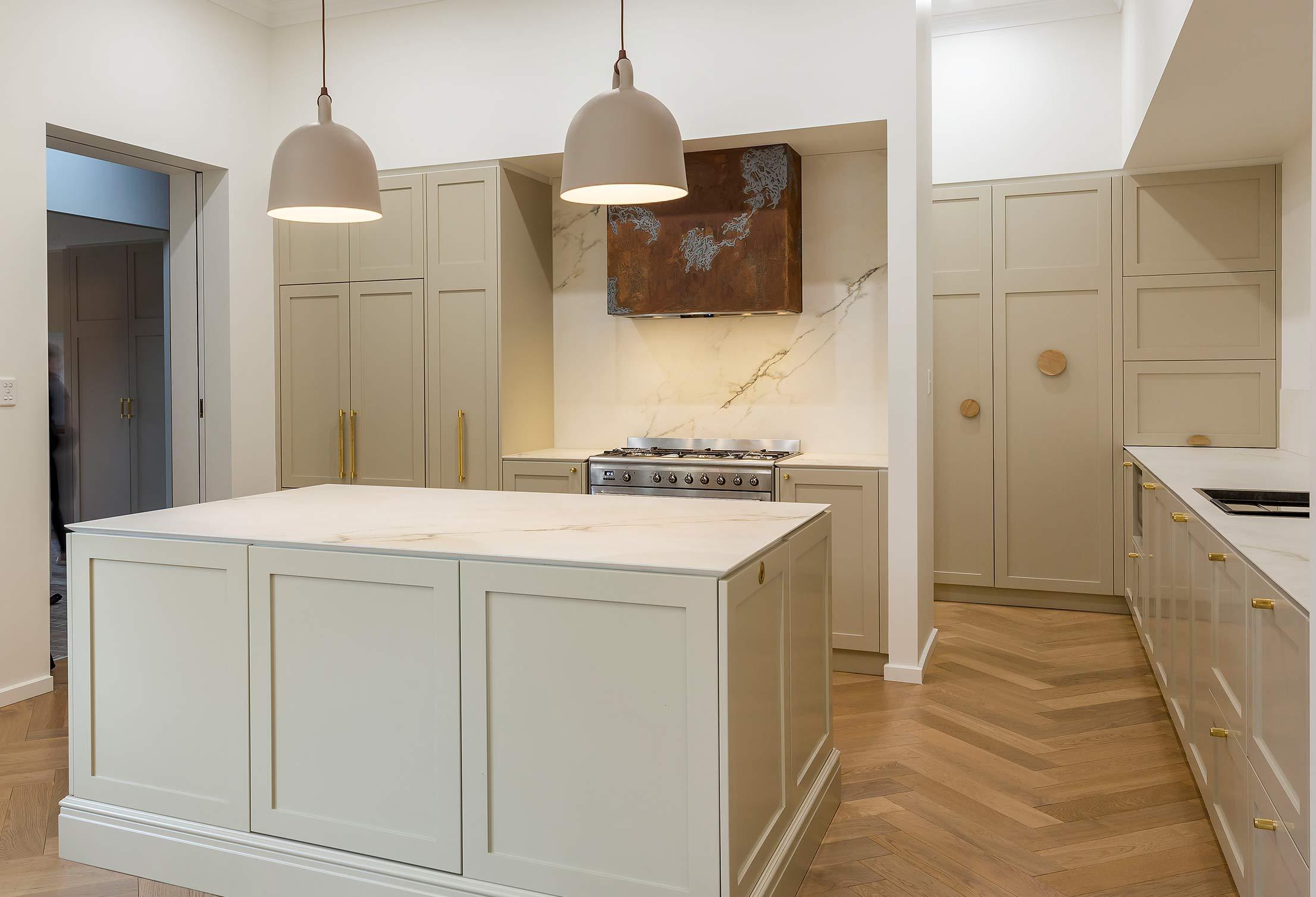 turnbull-built-renovation-kitchen-dining-goodwood-sa.jpg