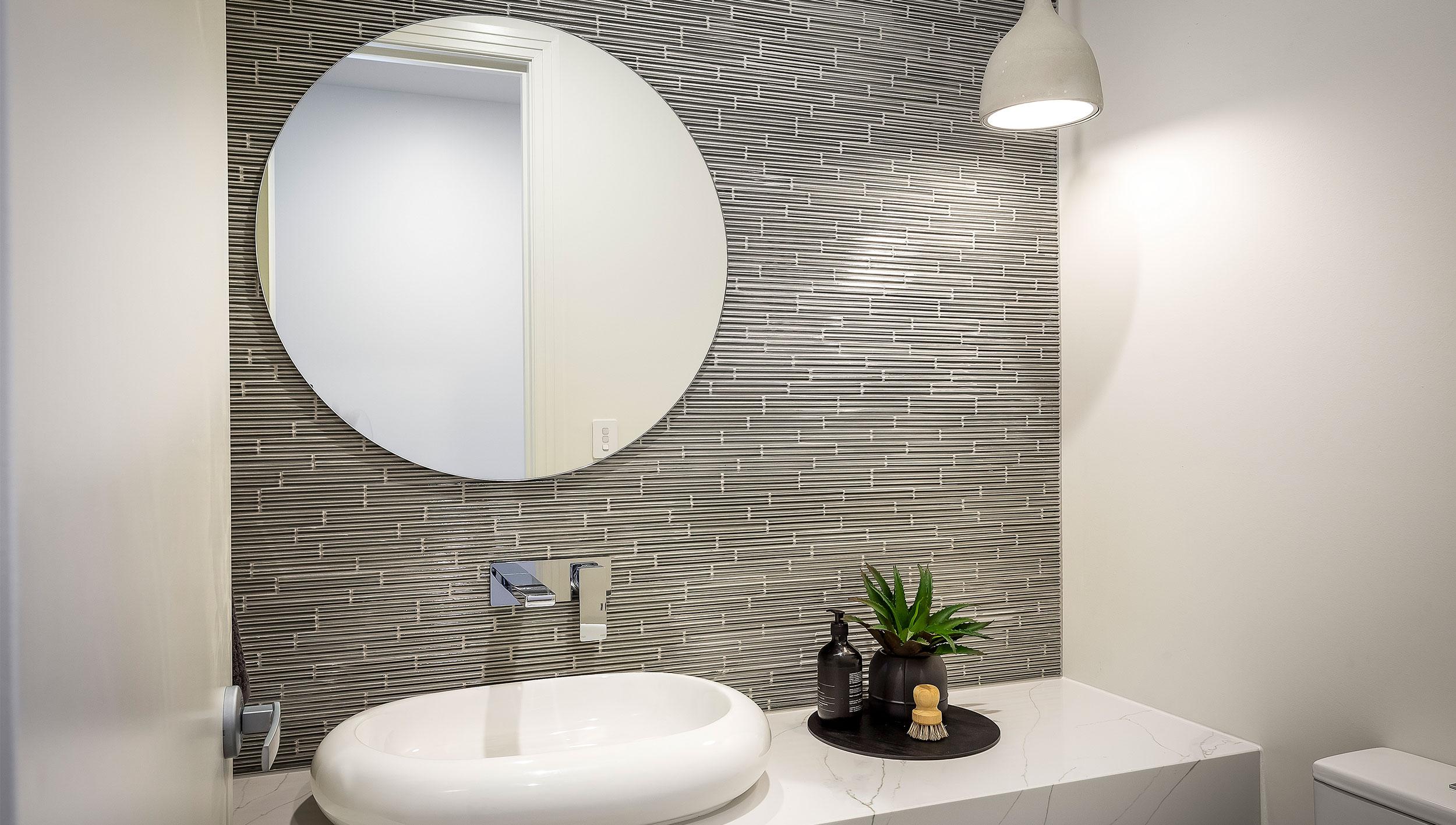 Glengowrie-Bathroom.jpg