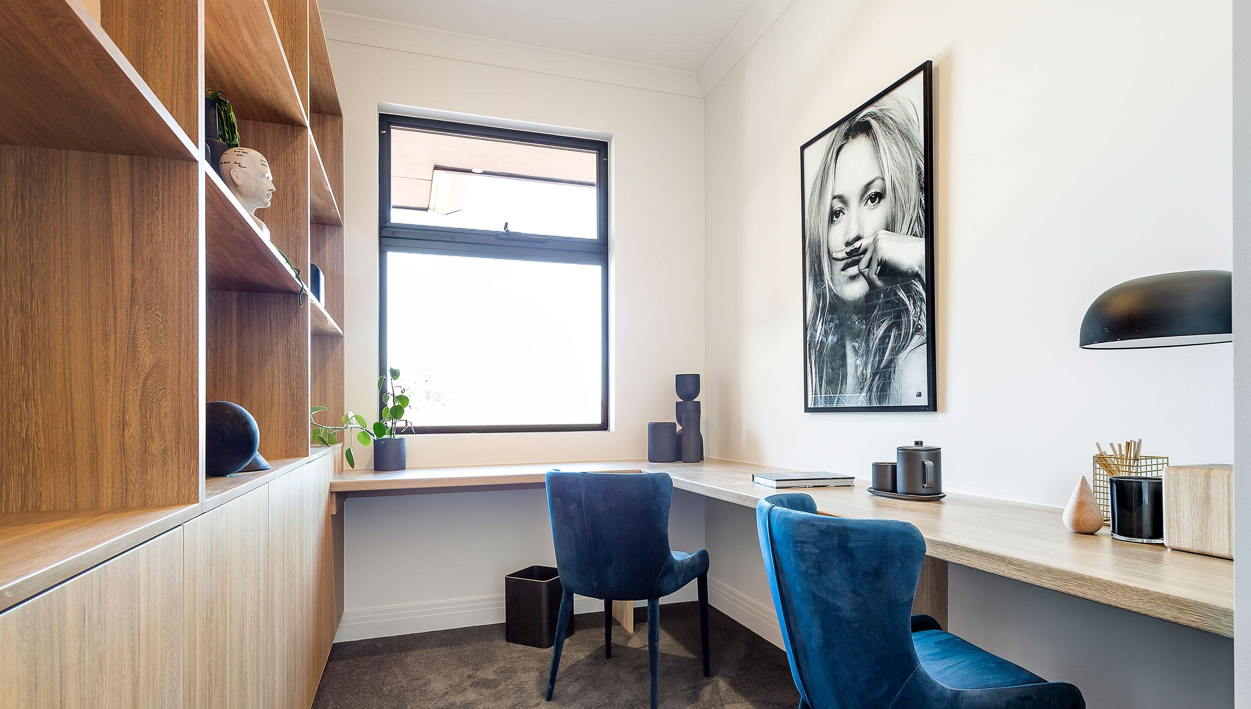 TBuilt-Glengowrie-Office.jpg
