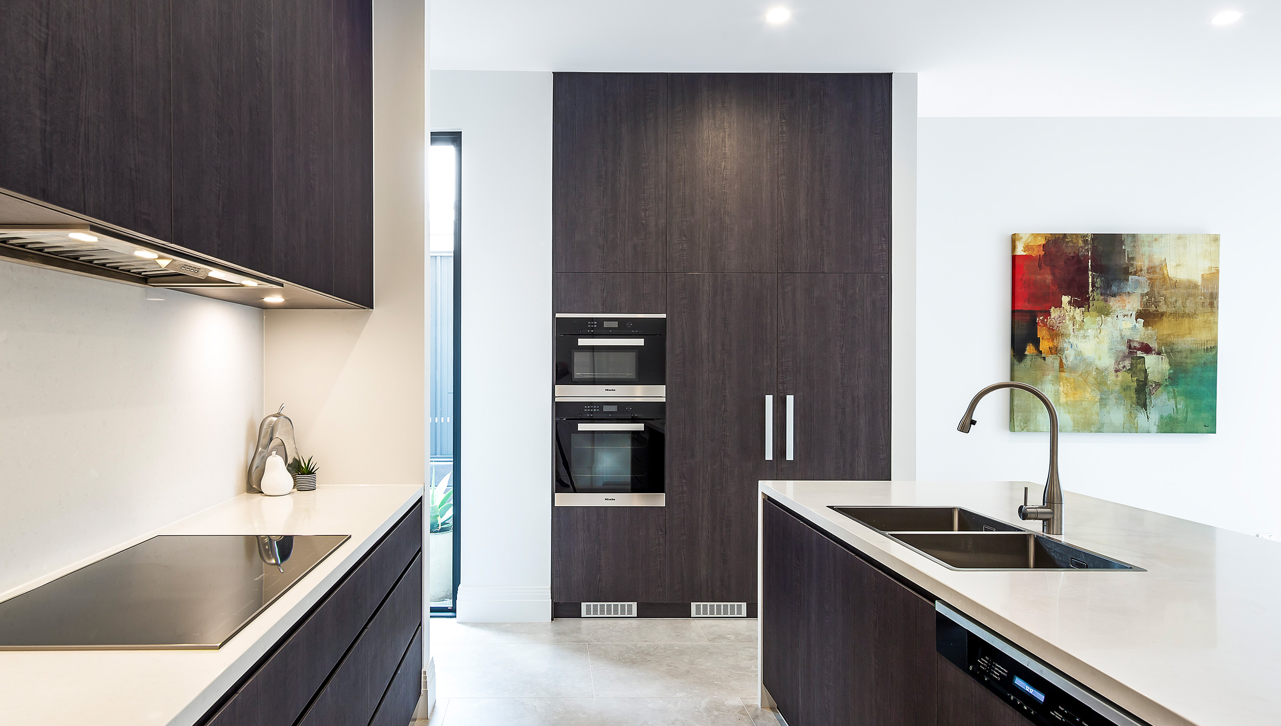 TBuilt-Norwood-Kitchen.jpg