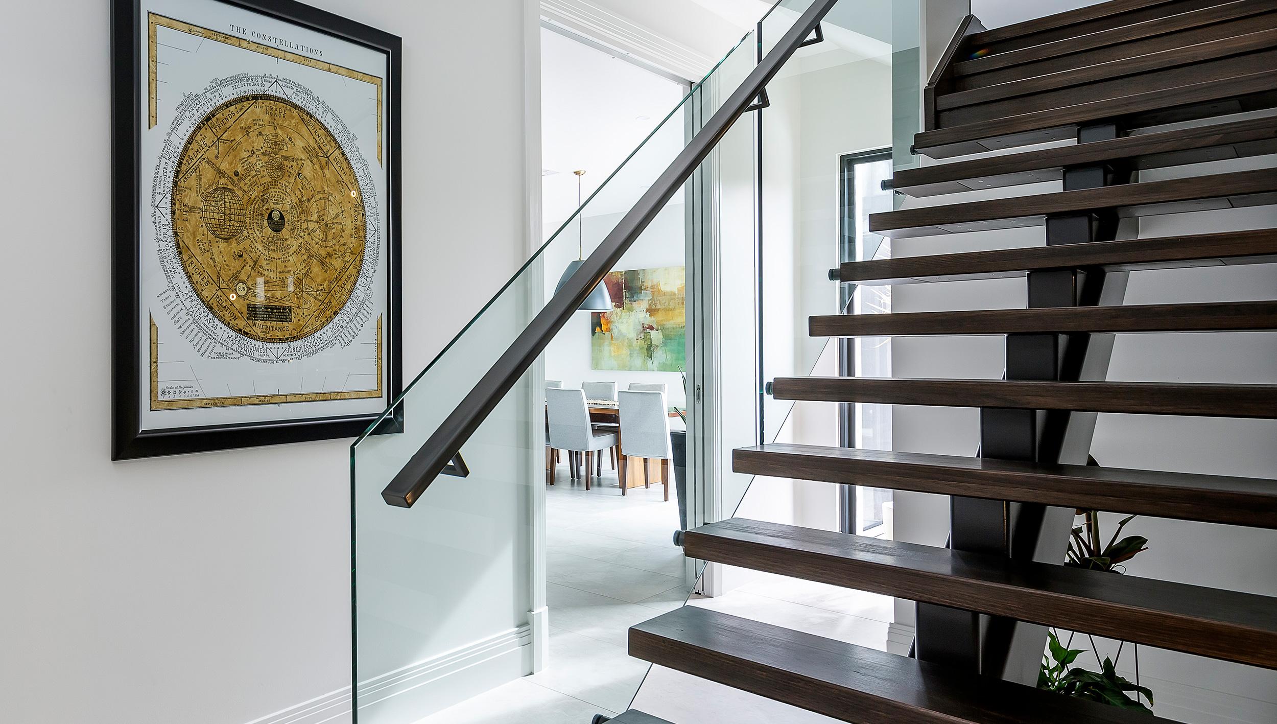 TBuilt-NWood-Stairs.jpg