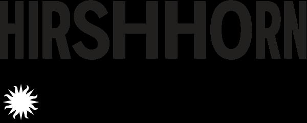 HirshhornLogo3.png