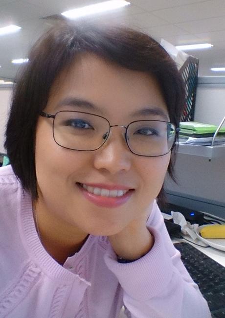 MaryLiang_460x650.jpg