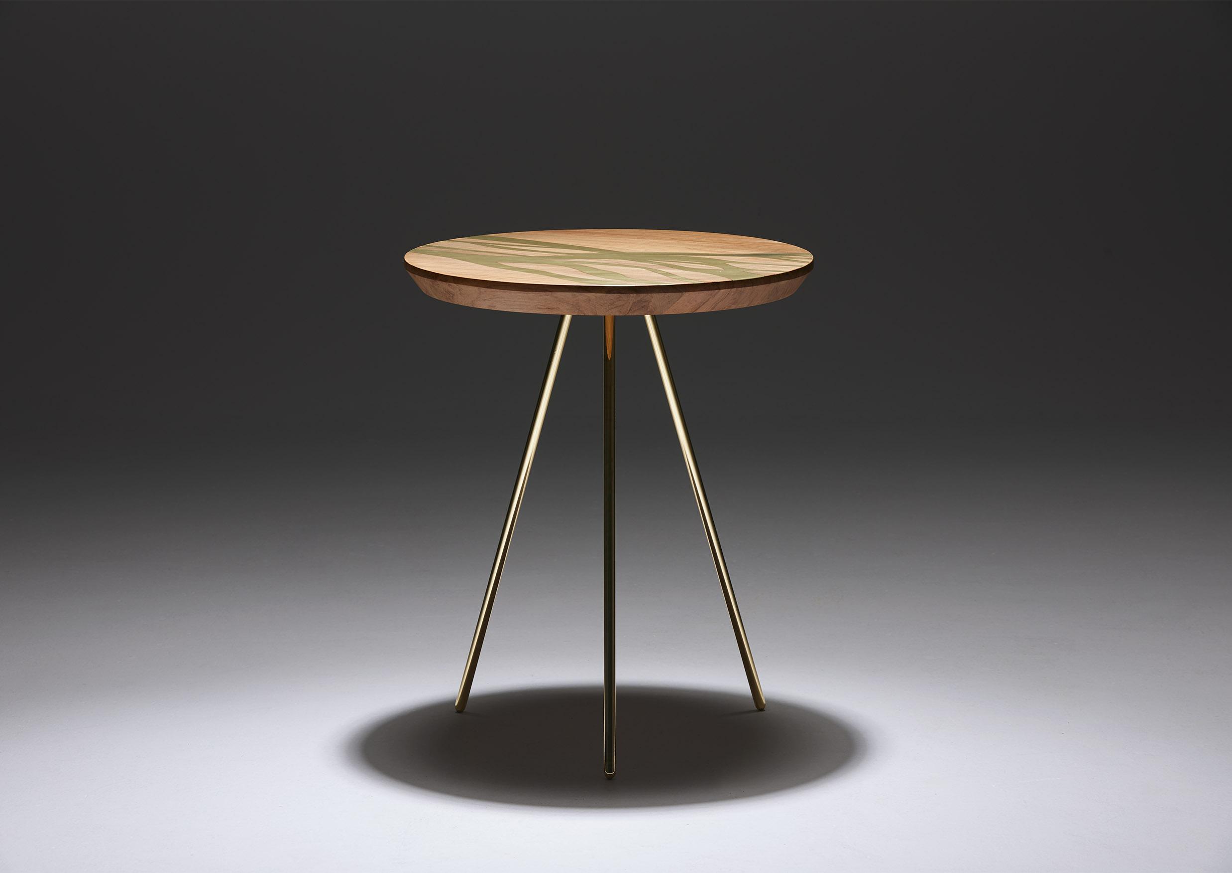 Flow_Side_Table_0007.jpg