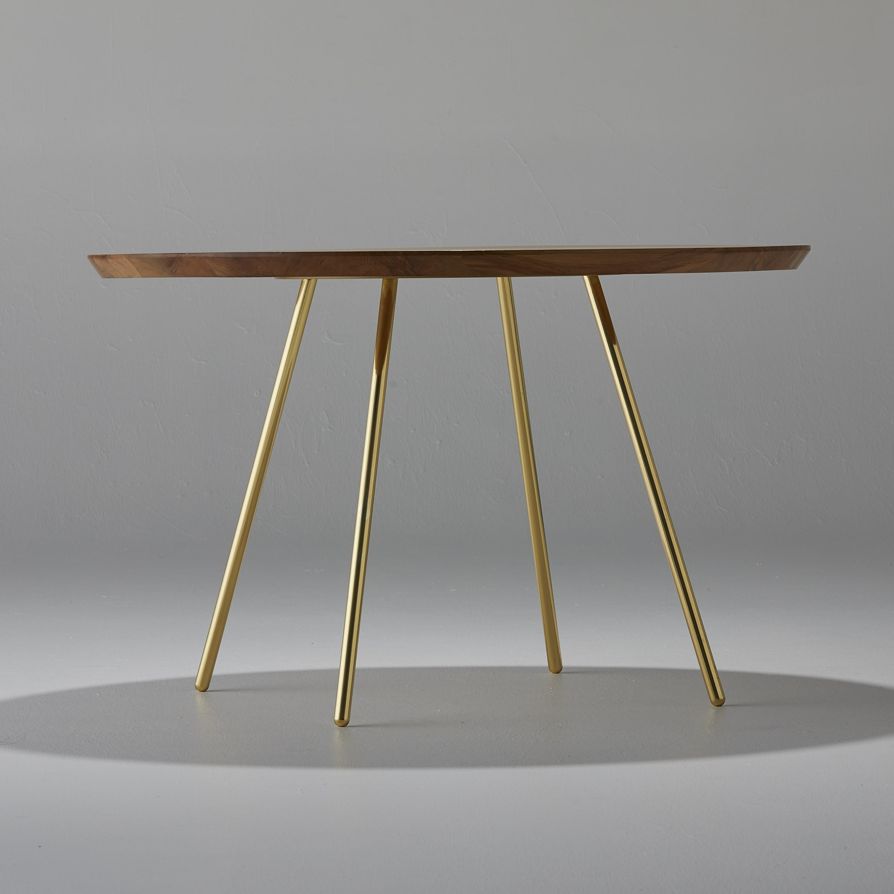 Lyzadie_Tables_0022.jpg