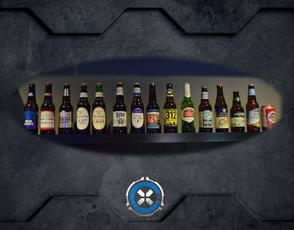 beers.2.8.19.jpg