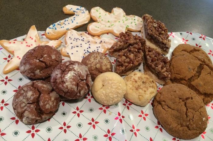 christmas cookies (3).JPG