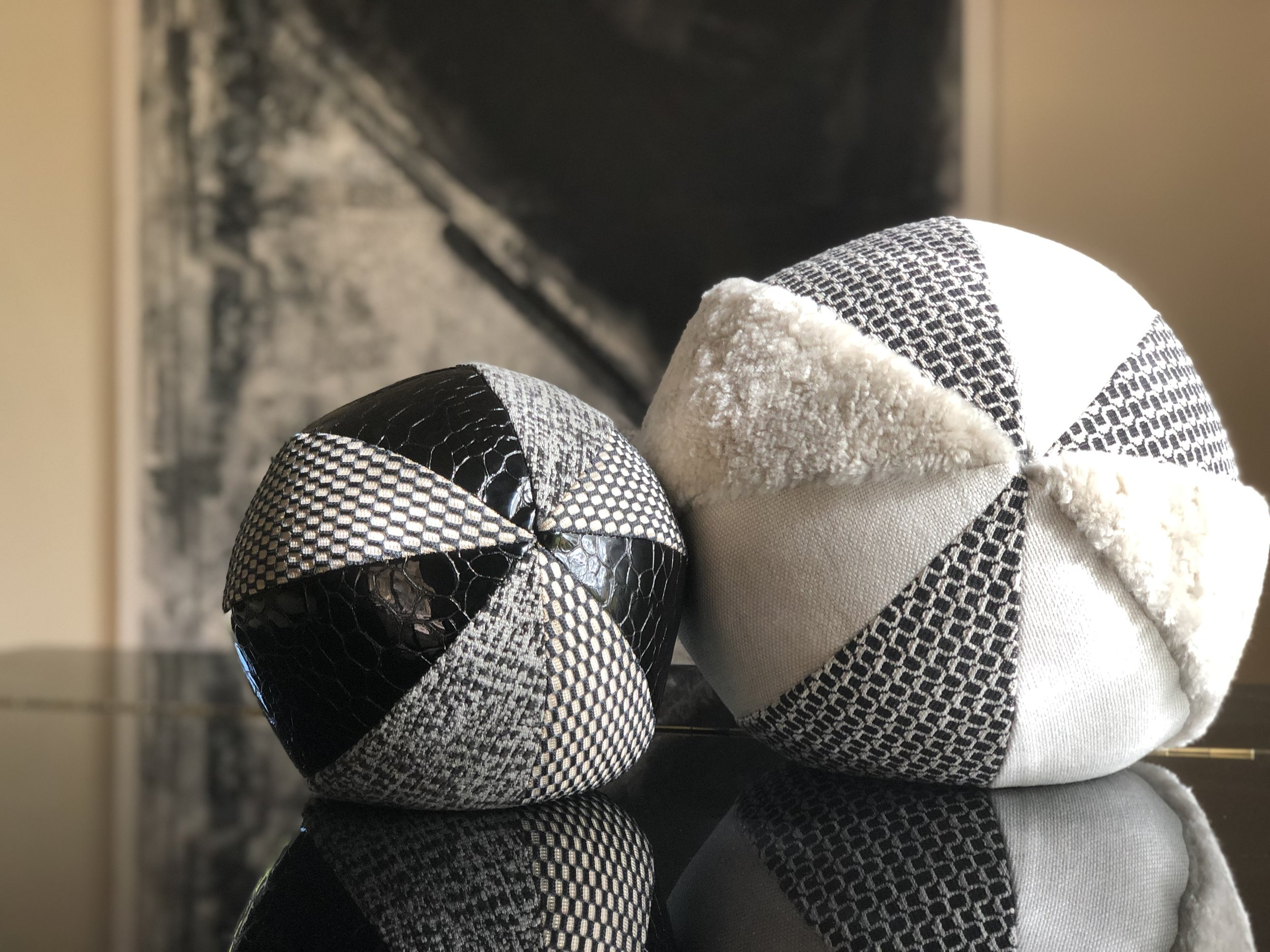 14-and10-inch-ball-pillows.jpg