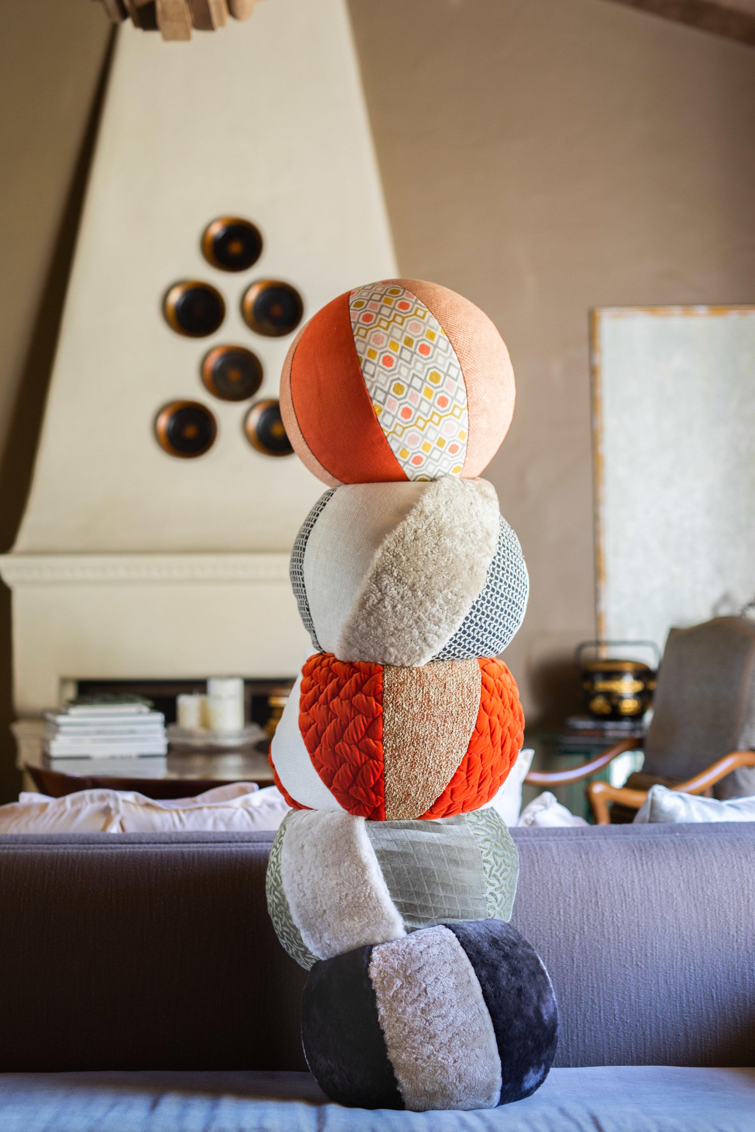 Stack-of-14-inch-balls.jpg