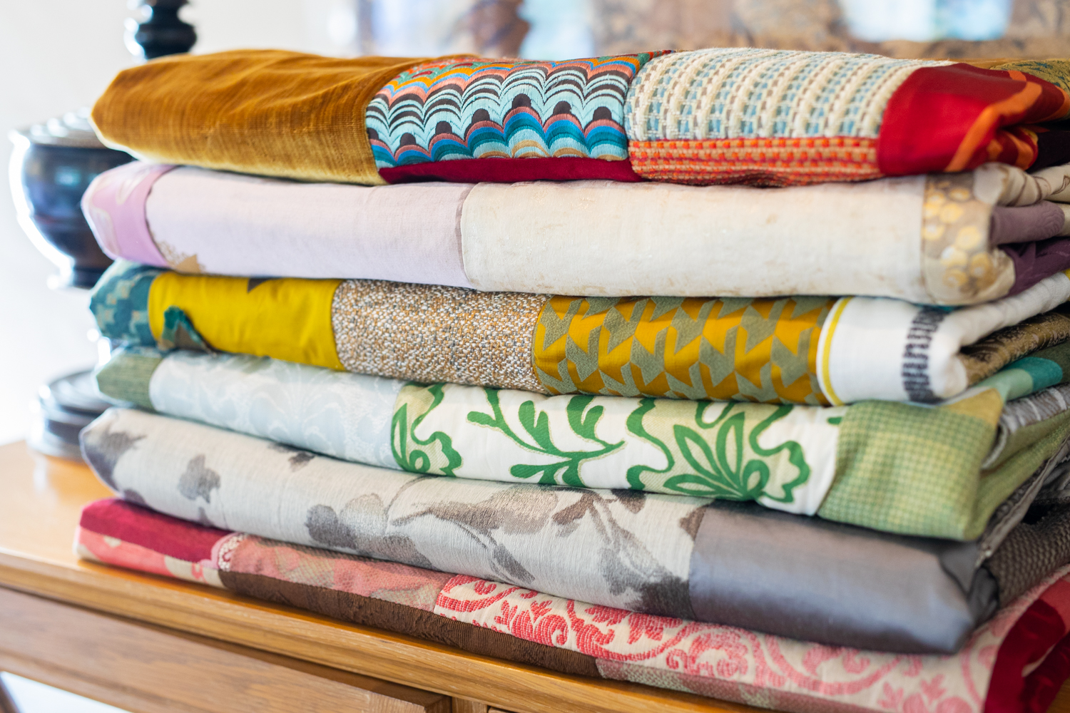 Stack-of-quilts.jpg