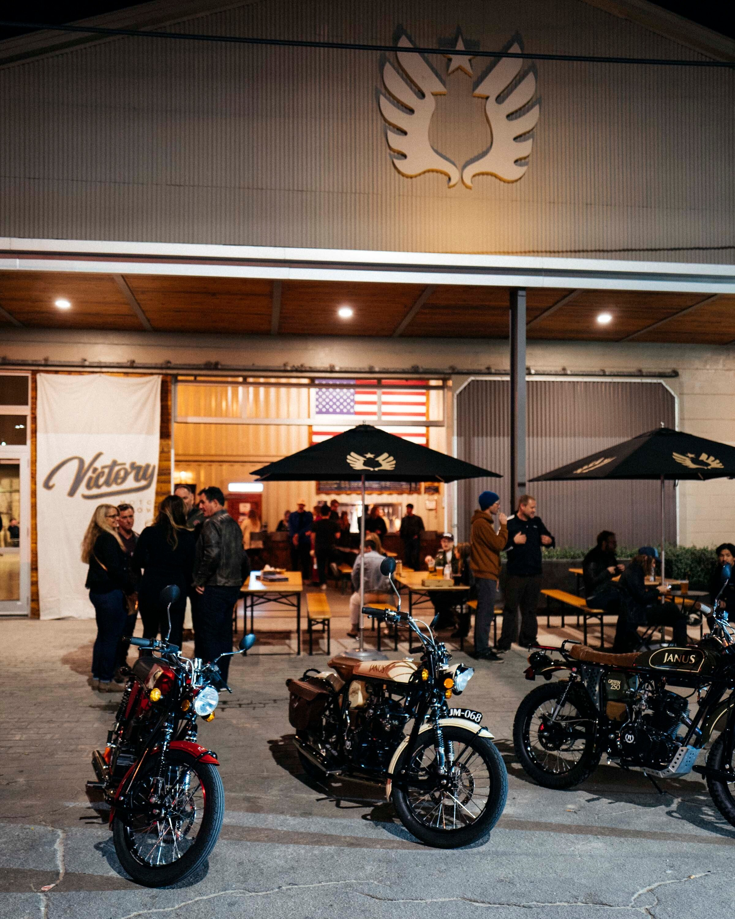 SATURDAY, NOV 9 SERVICE BREWING - 574 INDIAN STREET, SAVANNAH GAADMISSION:$10 // a portion of proceeds benefit the Motorcycle Relief ProjectEVENT TIME:SATURDAY, NOVEMBER 9 2019NOON-10PMNOON - 4PM (SHOWROOM ONLY FAMILY FRIENDLY )4PM -10PM ( ALL GUEST MUST BE 21+)