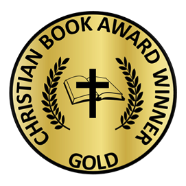 Christian-book-award-gold-Angel-on-Assignment.png