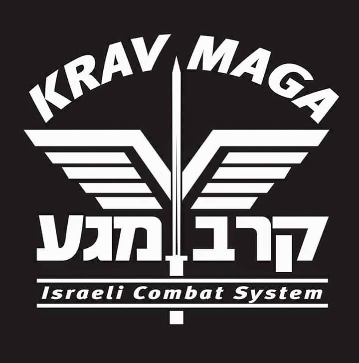 PROUD AFFILIATE SCHOOL OF THE KRAV MAGA ASSOCATION. TRAIN FIGHT SURVIVE