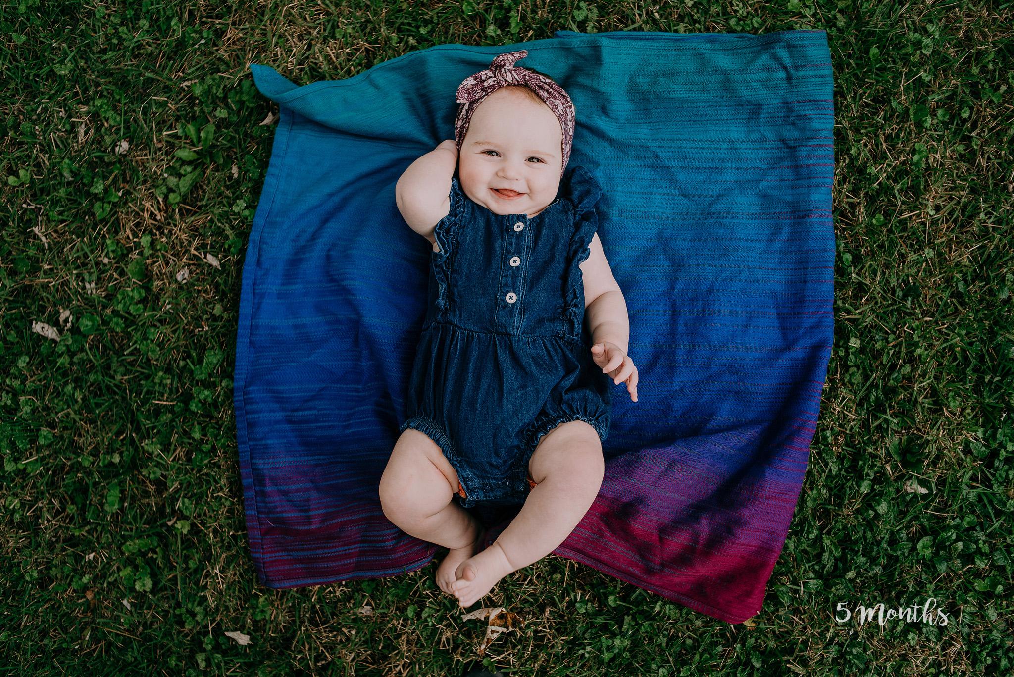 Leona 5 Months.jpg