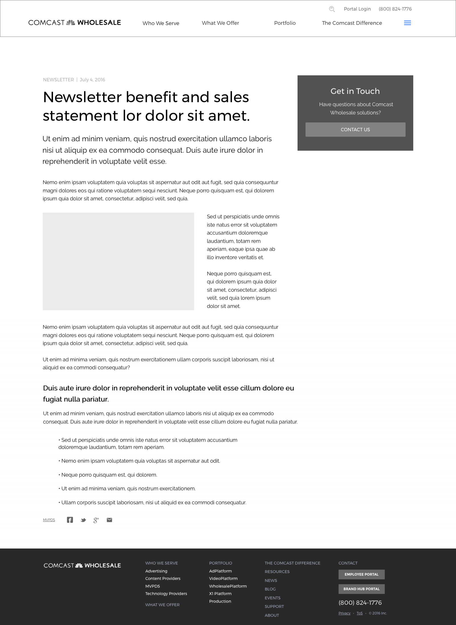 12-Resource-Newsletter-Detail-54550340-1469736092.png