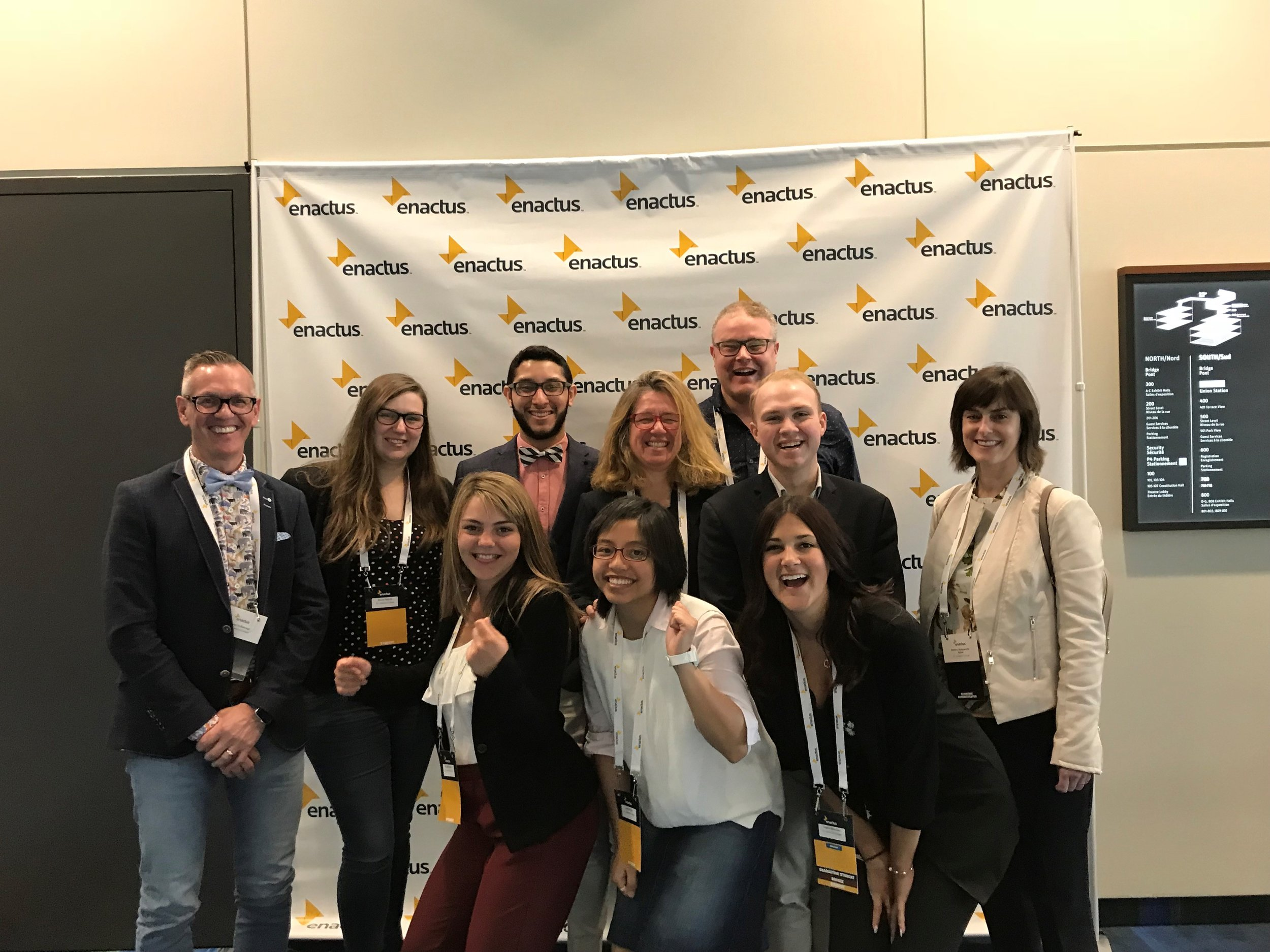 Enactus Nationals 2018 Toronto Team Photo.jpg