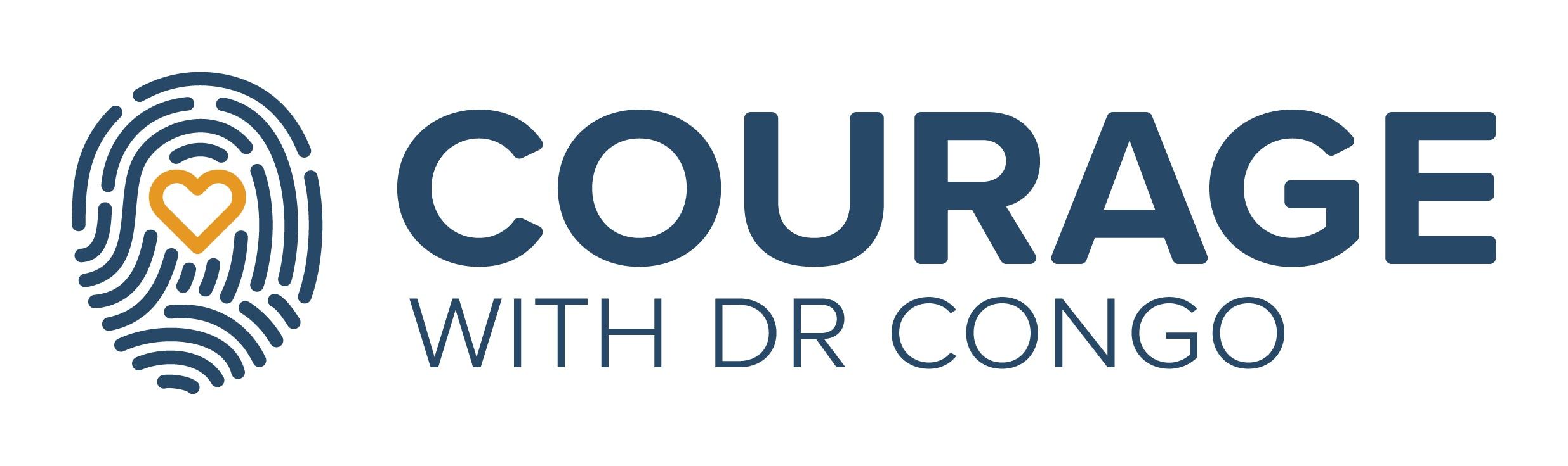 CourageCongo_logo-full-colour.jpg