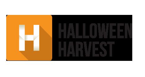 enactus-slc-logo_halloween-harvest.png