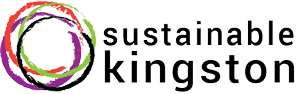 Sustainable-Kingston-Logo.png