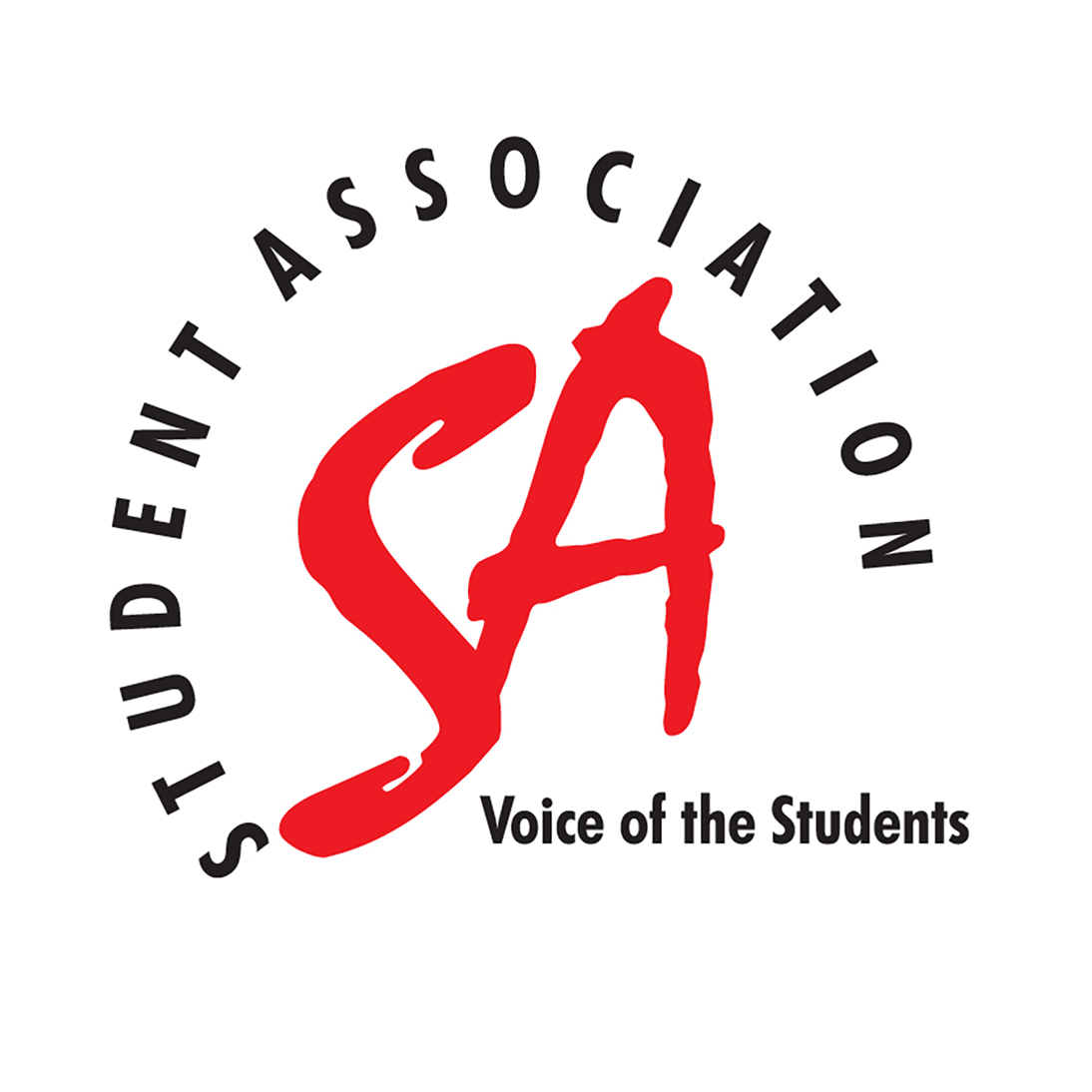 Student-Association-logo-HD.png