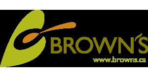 browns-logo-website.png