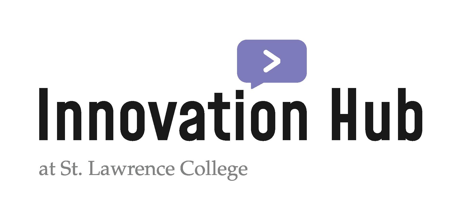 InnovationHub-lockup_colour.png