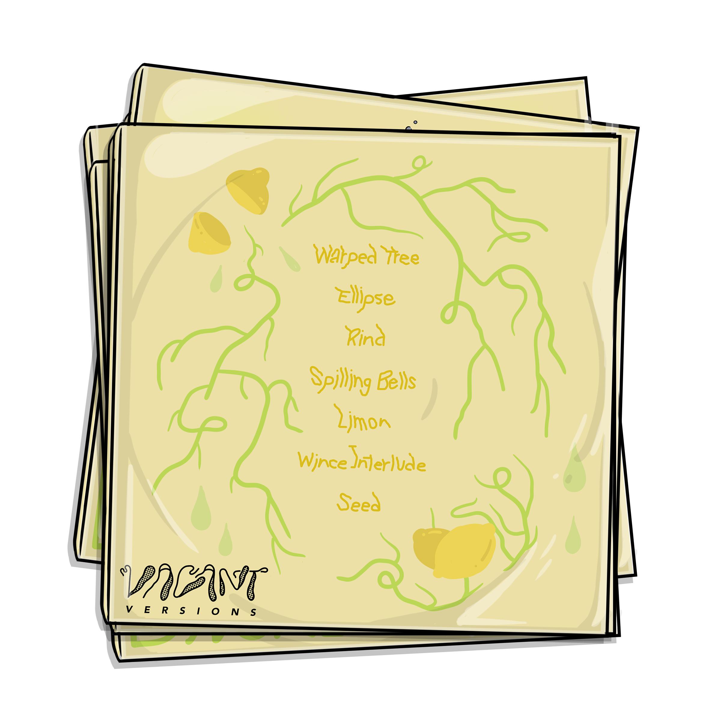 Citrus_Vinyl_8.jpg