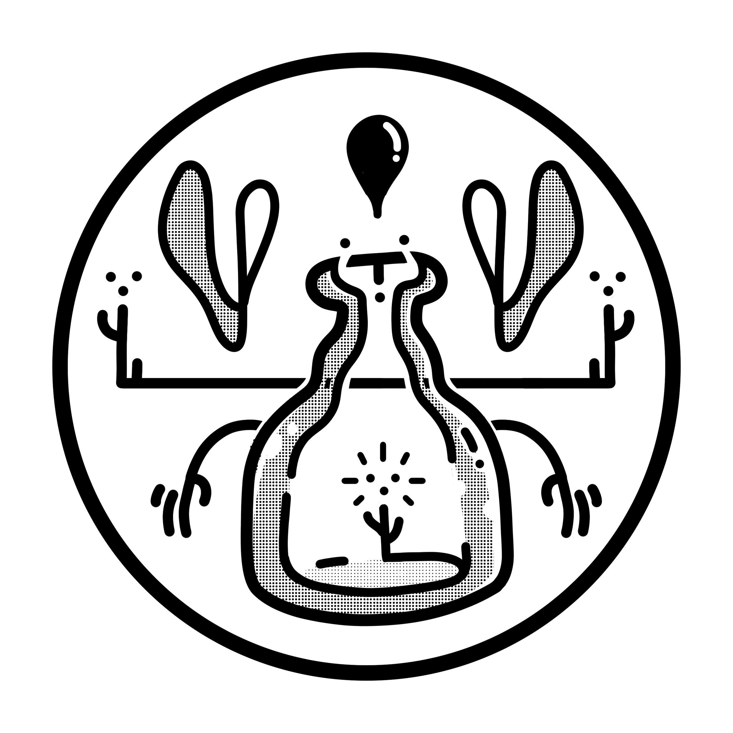 logo_icon_bw.jpg