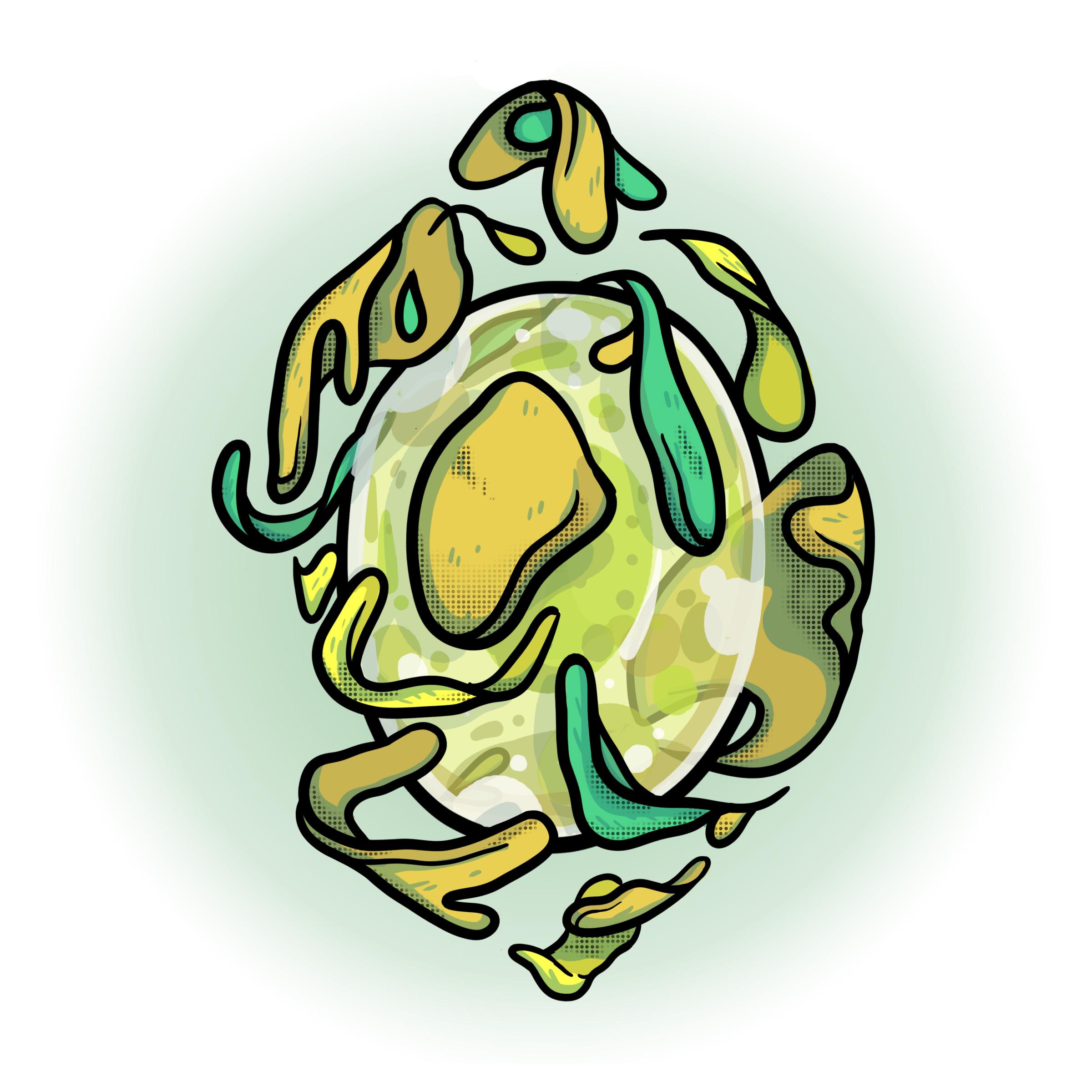 5. Limon