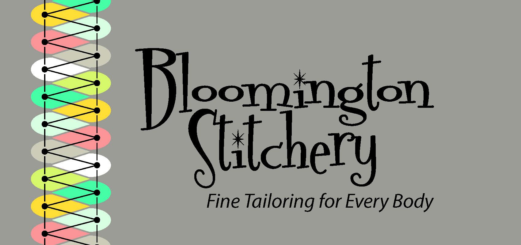 Bloomington Stitchery logo_Page_1 (3).jpg