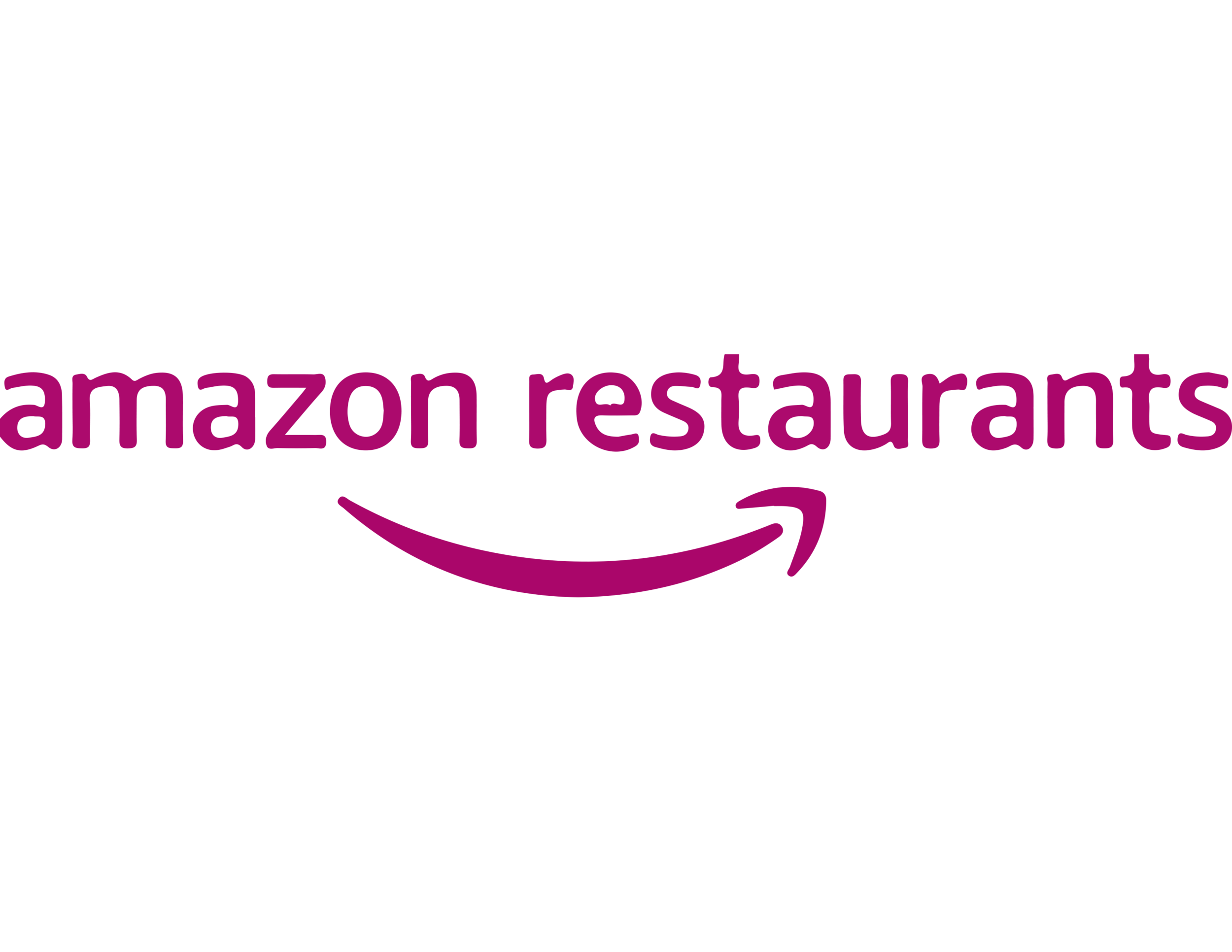 amazon_restaurants.png