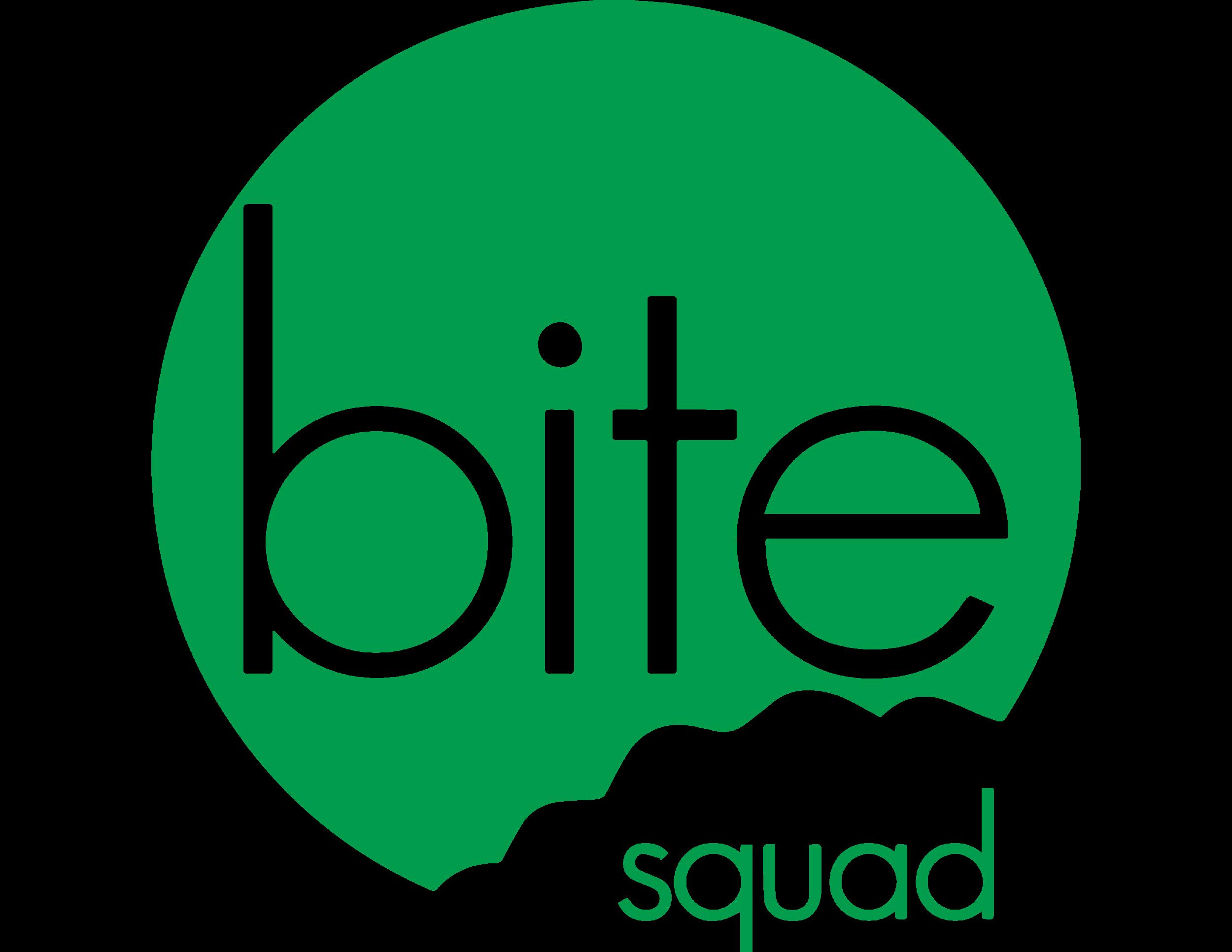 bite_squad.png
