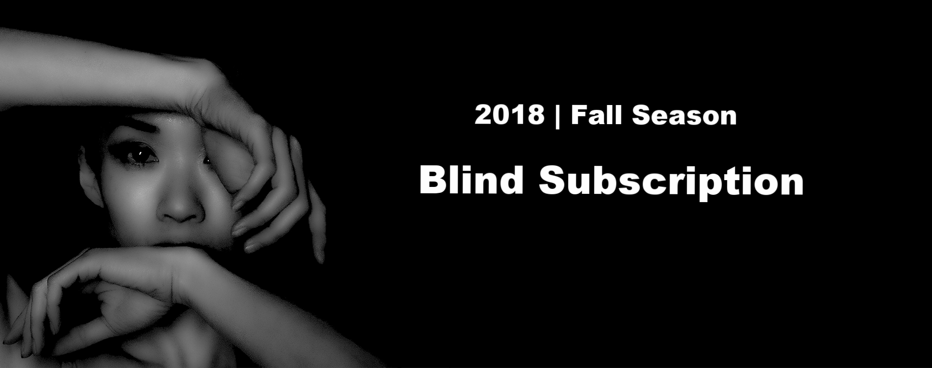 Blind Subscription.jpg