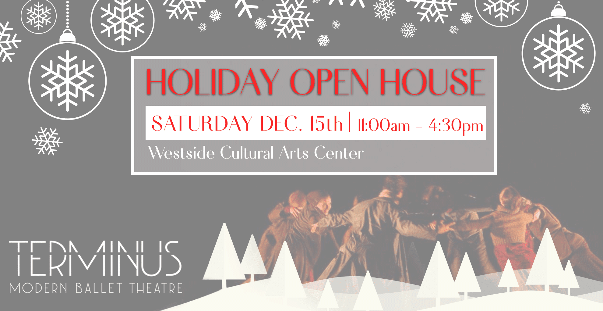 Holiday Open House Banner.png