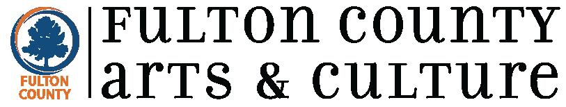 FCAC Logo 2019-Color-transparent-01.png