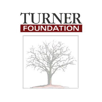 Turner Foundation Logo.jpg