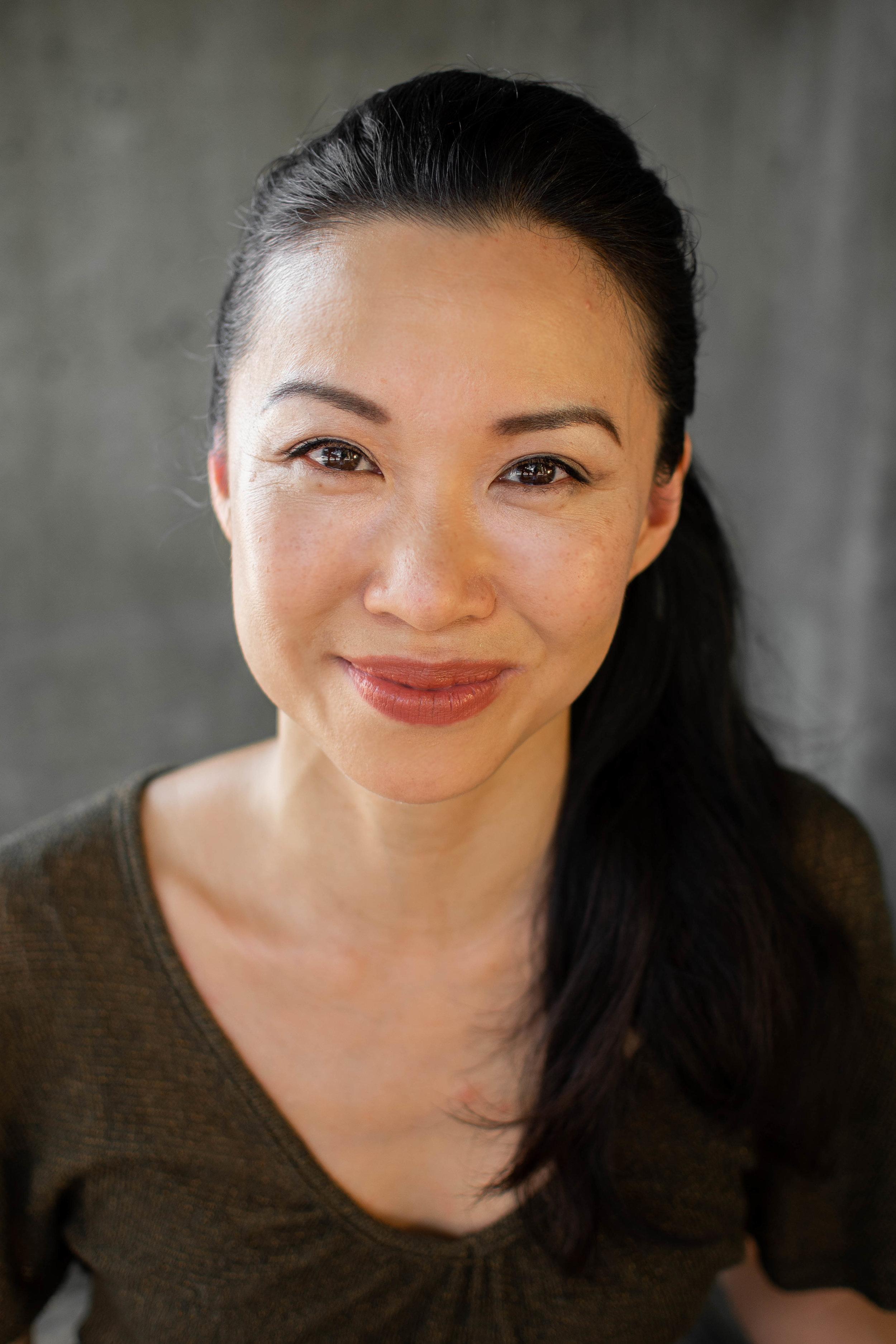 Tara Lee -