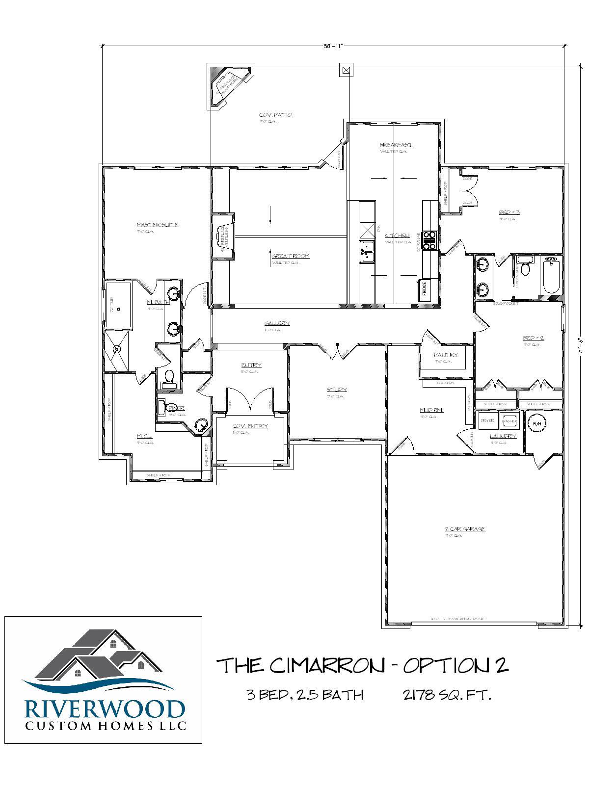 Cimarron FLOORPLAN Option 2.jpg