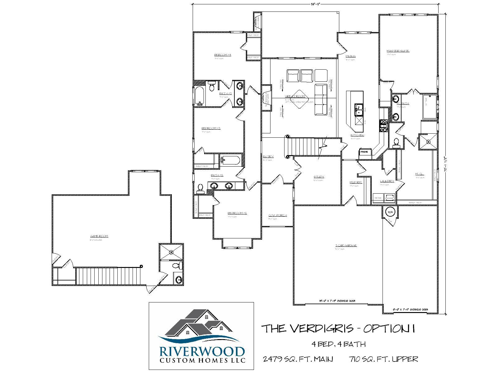 Verdigris Floor Plan - Option 1.jpg