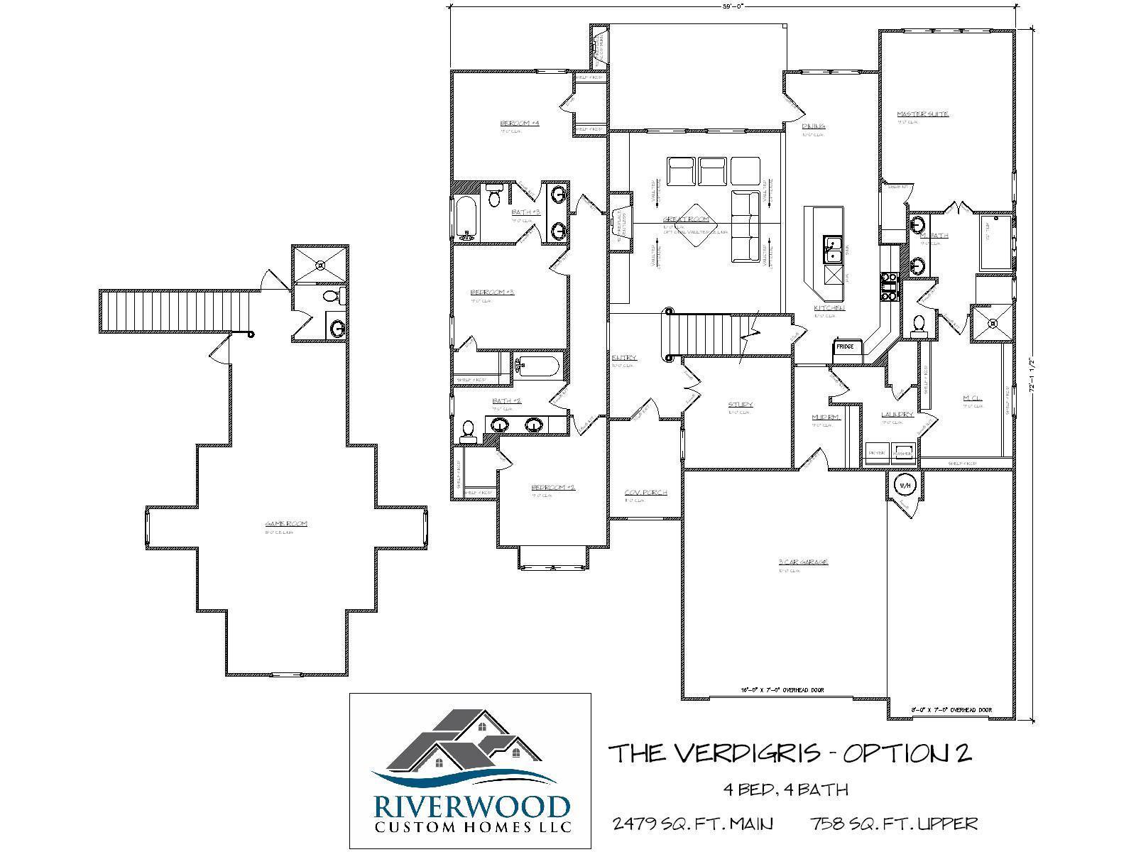 Verdigris Floor Plan - Option 2.jpg