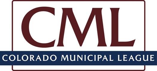 CML_2c.jpg