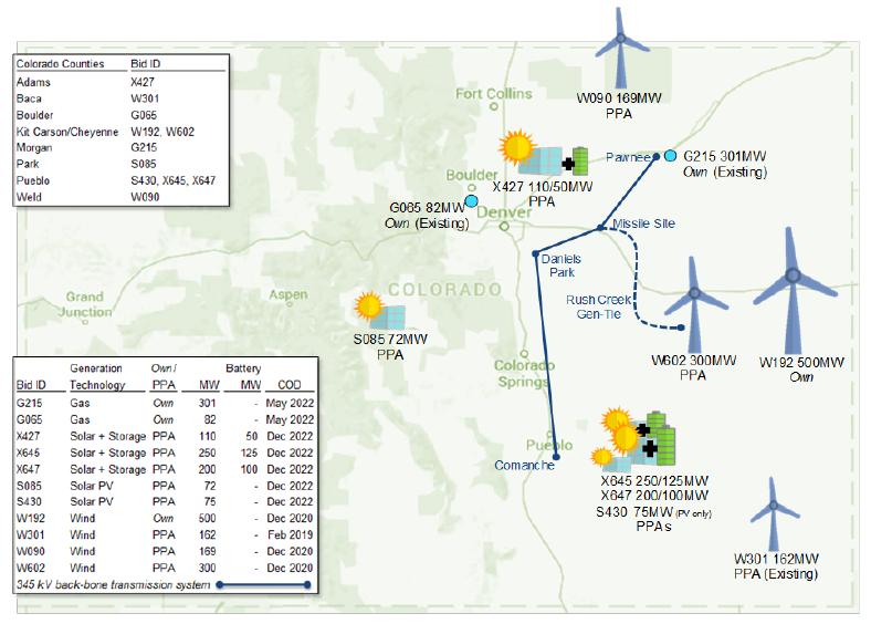 colorado-energy-plan-map-orig_orig.png