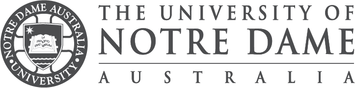 A big thank you to Notre Dame! We love working with you and are delighted to have your help in supporting international students!